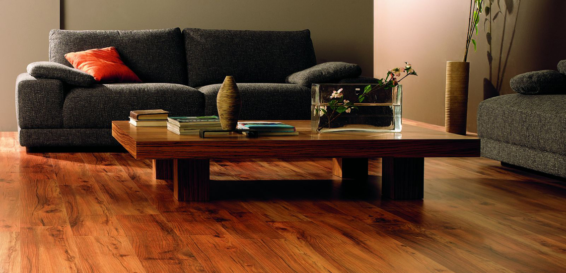 B&G Flooring Services in Melbourne - Blog