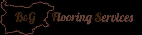 B & G Flooring Services